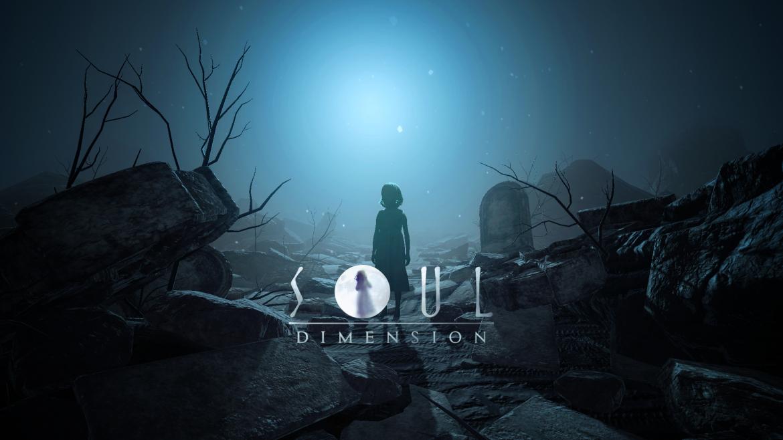 Soul Dimension (for PlayStation VR)