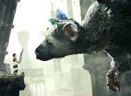 Προσλαμβάνει άτομα για νέο παιχνίδι το στούντιο του The Last Guardian