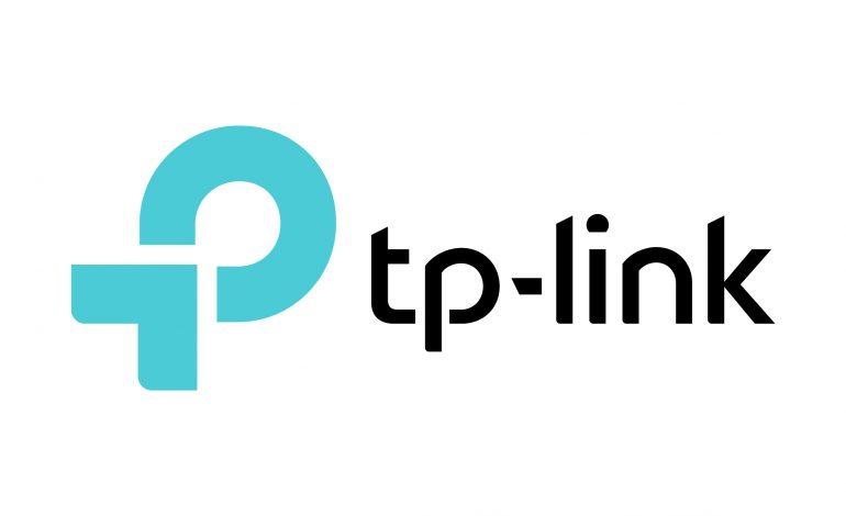 TP-Link Neffos: Έρχεται πανίσχυρο smartphone