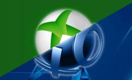 Σημαντικό! Πρόβλημα αγορών από το εξωτερικό με κάρτες Τράπεζας Πειραιώς (PlayStation Network, Xbox Live κ.ο.κ.)
