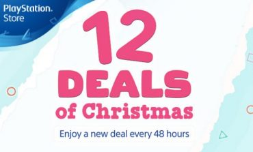 PS Store: 12 Christmas Deals, το Crash Bandicoot N. Sane Trilogy σε μεγάλη έκπτωση (link)