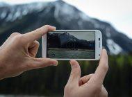 Poll of the Week: Είναι η κάμερα του smartphone ο βασικός λόγος για να το επιλέξετε;