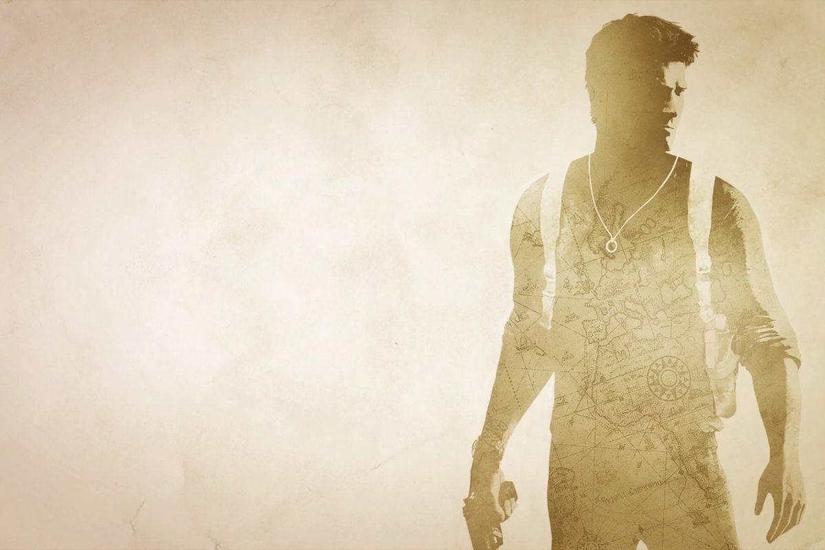 Θα είναι ο Nathan Fillion ο κινηματογραφικός Nathan Drake στην ταινία Uncharted;