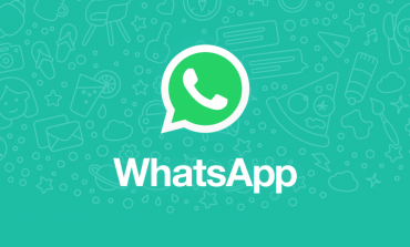 WhatsApp: Σταματάει η υποστήριξη σε Windows Phone και Blackberry OS στις 31 Δεκεμβρίου