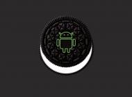 Tα Huawei Mate 9 και Mate 9 Pro παίρνουν Android Oreο