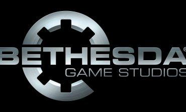 Η Bethesda θα ανακοινώσει το Starfield στην επερχόμενη Ε3 | Φήμη |