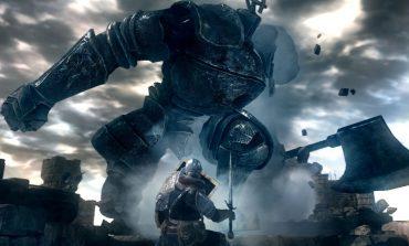 Φήμη: Πολύ σύντομα η αποκάλυψη του Dark Souls Remastered [CONFIRMED]