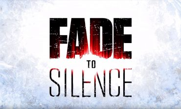 Aποκλειστικό φωτογραφικό υλικό και trailer για το Fade To Silence της THQ Nordic