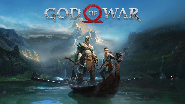 Νέα διαρροή που επιβεβαιώνει προηγούμενη φήμη ημερομηνίας κυκλοφορίας του God of War