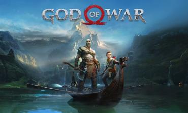 Το God of War κατεβαίνει στα παρκέ του NBA!