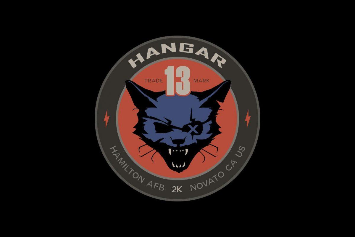 Η Hangar 13 επιστρατεύει δύο σχεδιαστές του Horizon: Zero Dawn για τις ανάγκες νέου project