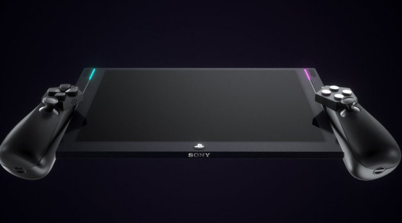 "Sony: ""Δεν μπορούμε να αγνοήσουμε το Switch που τράβηξε την προσοχή των καταναλωτών."""
