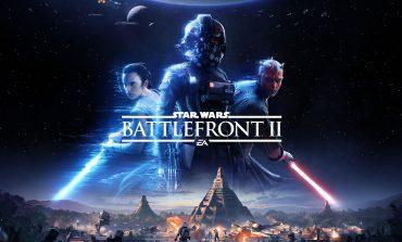 Πόλεμος υπογραφών και αναφορών σχετικά με το licence του Star Wars