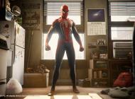 Νέο trailer για το Spiderman που έρχεται στο PS4 μας δείχνει την συνεργασία της Marvel με την Insomniac (Video)
