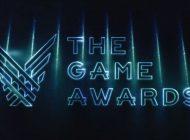 Όλοι οι νικητές του The Game Awards 2017