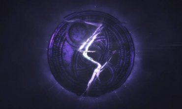 Το Bayonetta 3 έρχεται αποκλειστικά στο Switch (Video)