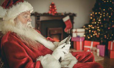 Poll of the Week: Ποιο smartphone θα θέλατε να σας φέρει ο Άγιος Βασίλης φέτος στις γιορτές;
