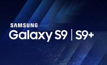 Αυτά τα renders μας δίνουν μια ιδέα για το πώς μπορεί να μοιάζουν τα Galaxy S9 & Galaxy S9+