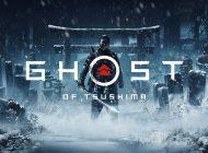 Μάθαμε πολλές λεπτομέρειες για το Ghost of Tsushima