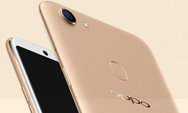 Τα Oppo A75 και A75s κυκλοφόρησαν με 6 ίντσες οθόνη και 20MP selfie κάμερα
