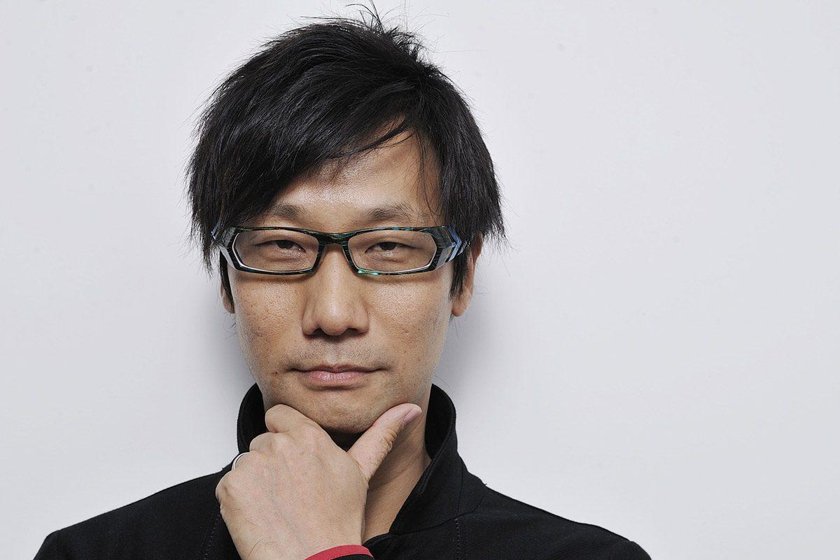 Ετοιμάζεται η ταινία Metal Gear Solid με τις… ευλογίες του Kojima