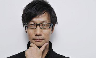Ετοιμάζεται η ταινία Metal Gear Solid με τις... ευλογίες του Kojima
