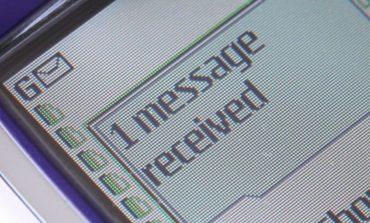 Poll of the Week: Στέλνετε ακόμα τα παραδοσιακά μηνύματα; (SMS)