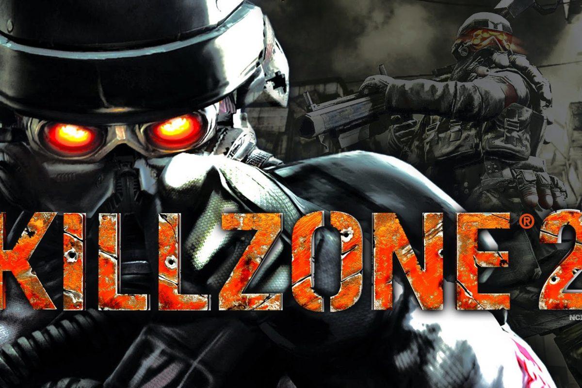 Fake το περίφημο in-game trailer του 2005 για το Killzone 2