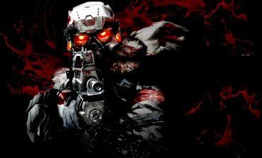 Η Sony κλείνει σύντομα τους Servers στα Killzone 2 & Killzone 3