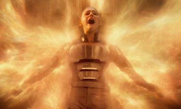 X-Men: Dark Phoenix - Η πρώτη εμφάνιση της Jean Grey απευθείας από το Game of Thrones
