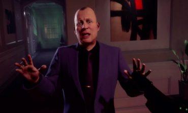 Νέο gameplay βίντεο και λεπτομέρειες από το Blood & Truth