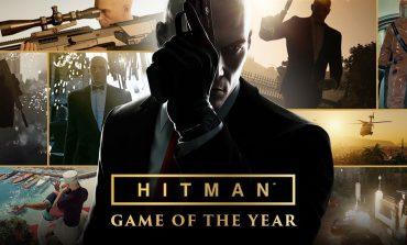 Νέο βίντεο για τις αλλαγές που υπάρχουν στο Hitman: Game of the Year Edition