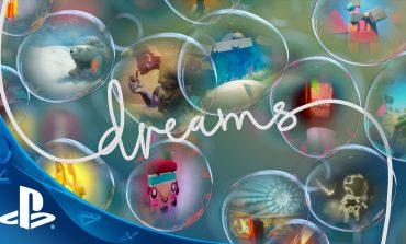 Δείτε τα νέα screenshots από τον exclusive τίτλο του PS4 Dreams