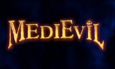 Το Medievil επιστρέφει πλήρως ανανεωμένο και σε ένδοξο 4K! (trailer)