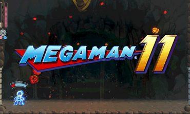 Ανακοινώθηκε το MegaMan 11 (video)