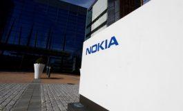 Το Nokia 6 (2018) εμφανίζεται σε φωτογραφίες