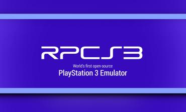 RPCS3: Πρόοδος σε Ratchet & Clank, Silent Hill: Downpour και άλλα