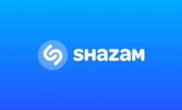 Η Apple αγόρασε το Shazam