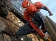 Χωρίς κύκλο ημέρας το Spider-Man