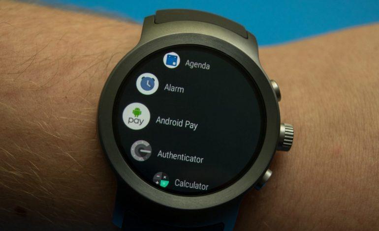 Nέο update του Android Wear app φέρνει σκούρο backround και βελτίωση στην ανάγνωση των ειδοποιήσεων