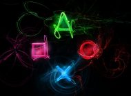 Νέο Browser Version κυκλοφορεί η Sony για το PlayStation Network