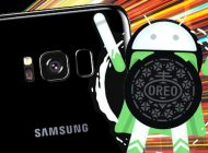 Samsung Galaxy S8/S8+: Λαμβάνει Android Oreo αυτόν τον μήνα