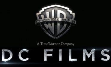 Walter Hamada ο νέος παραγωγός των DC Films