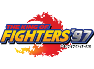 To King of Fighters '97 έρχεται την άνοιξη για PS4, PS Vita και PC