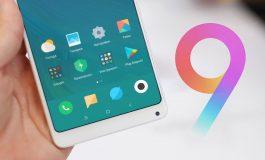 H Xiaomi θα αναβαθμίσει 40 συσκευές της στο MIUI 9