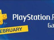 PlayStation Plus: Τα δωρεάν παιχνίδια Φεβρουαρίου 2018