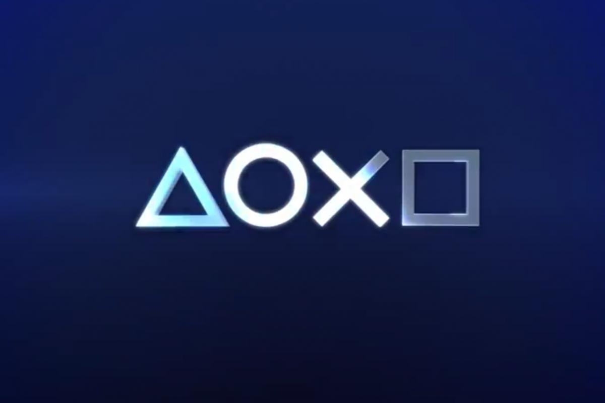 Κομφούζιο στις αλλαγές των ονομάτων ID στο PlayStation Network