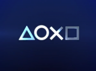 PlayStation 4. Ένας κύκλος ζωής κλείνει και ένας καινούριος ξεκινά...