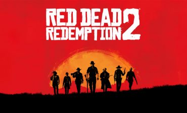 Το Red Dead Redemption 2 κυκλοφορεί τον Ιούλιο;