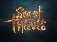 Δώρο το Sea of Thieves με την αγορά του Xbox One X για περιορισμένο χρονικό διάστημα